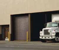 overhead door company springfield mo commercial steel doors overhead door of springfield