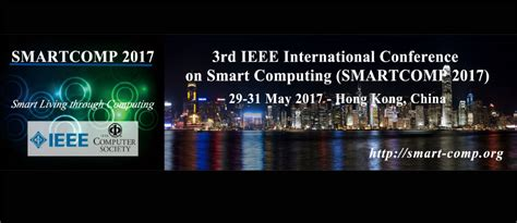 smart health international conference icsh 2017 hong kong china june 26 27 2017 proceedings lecture notes in computer science books smartcomp 2017 polyu comp