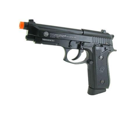 Airsoft Gun Taurus taurus pt99 21508 fps 380 blowback co2 airsoft pistol