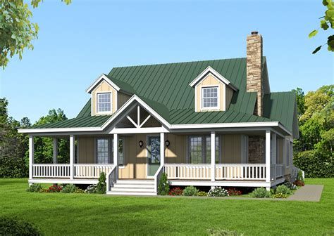low country house plans with wrap around porch low country house plans with wrap around porch round