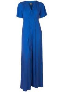 Gloria Dress Maxy nancy gloria maxi dress avacero