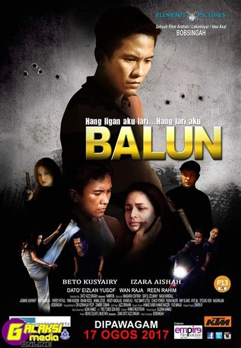 film baru malaysia galaksi media informasi semasa hiburan sukan anda