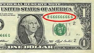 imagenes ocultas del billete de un dolar puedes hacer miles de d 243 lares con un billete de un d 243 lar