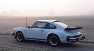 1981 Porsche 911 Sc File Porsche 911sc 1981 20070316 Jpg