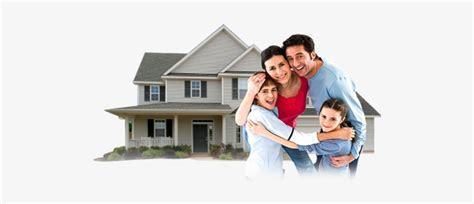 png home finance home loan images png png image