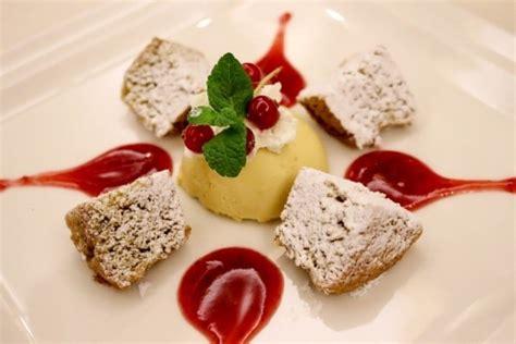 al camin eppie italian alpine cooking at al camin cortina a review