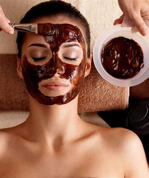 peel mask diy top 10 diy masks for glowing skin smooth for