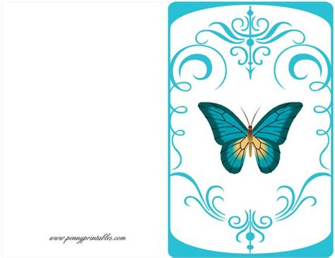 free printable birthday cards upload picture you are invited to the farewell party for jaclyn kymdell