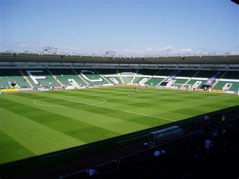 plymouth home plymouth argyle fc lyndhurst stand mapio net