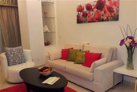 Sofa Ruang Tamu Kantor harga sofa ruang tamu murah mei 2014