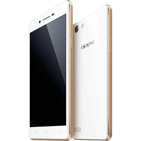 oppo mobile prices oppo mobile price in nepal gadgets in nepal