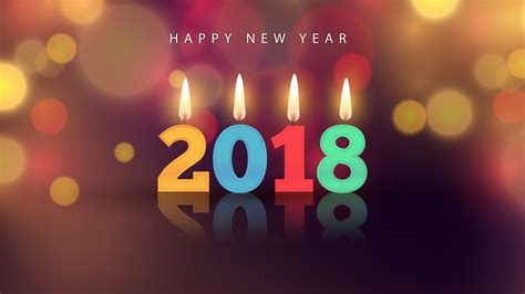 wallpaper  happy  year hd  celebrations  year