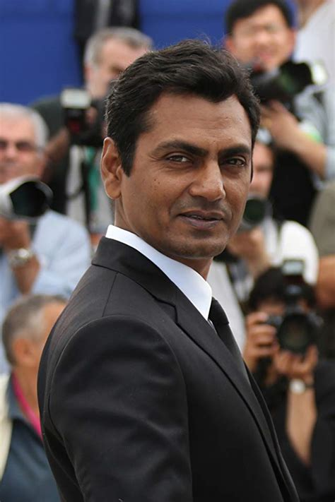 Pictures & Photos of Nawazuddin Siddiqui - IMDb