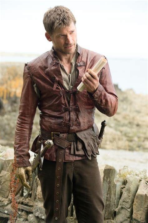 game of thrones kingslayer actor change best 25 jaime lannister ideas on pinterest