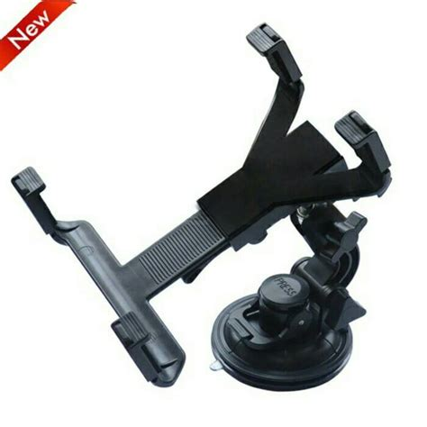Car Holder Tablet Universal 7 10inch Dudukan Bracket Limited jual car holder tab tatakan dudukan bracket tablet untuk