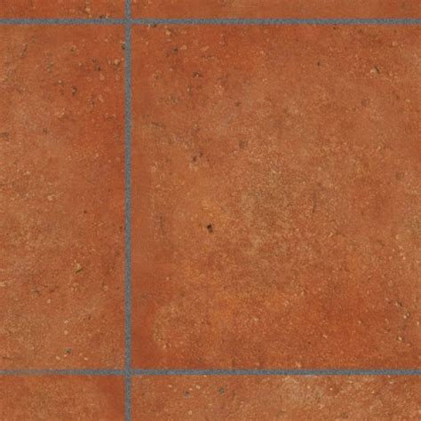 old tuscan red terracotta tile texture seamless 16030