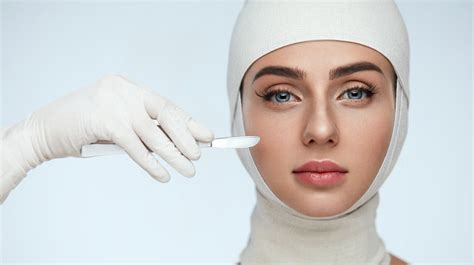 7 Cosmetic Procedures Id To by Check Be Your Own Of Beautifulbeauty