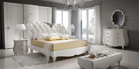 sognare da letto camere da letto maestri artigiani i sogni 3 arredamenti