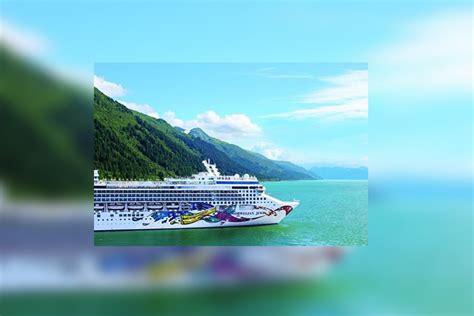 norwegian cruise australia paxnews ncl s 2018 19 australia nz cruises now booking