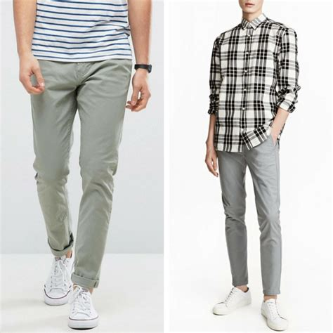 best mens chinos the 10 best chinos for in 2018