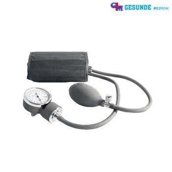 Alat Kesehatan Tensimeter alat tensimeter aneroid dewasa toko medis jual alat