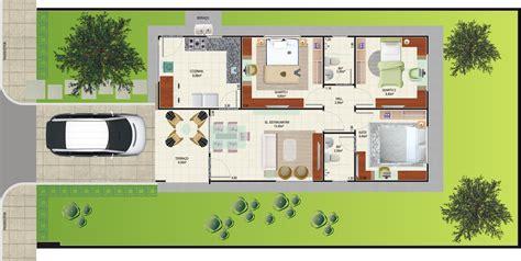 plantas casas plantas de casas gr 225 tis as 50 melhores inspira 231 245 es para construir