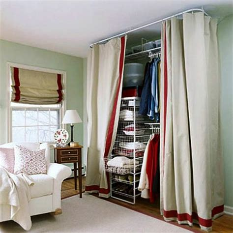 small bedroom closet how to organize storage in small bedroom 20 small closet