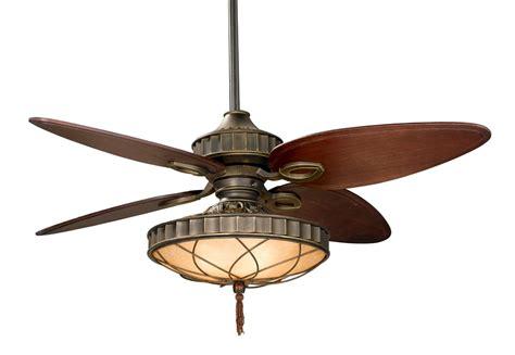 fan and lighting top 10 ceiling fan chandelier light kits 2018