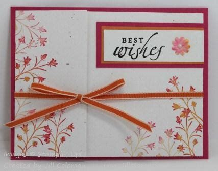 Wedding Wishes Rocks by Best Wishes Rock And Roll Wedding Card By Jillasts At