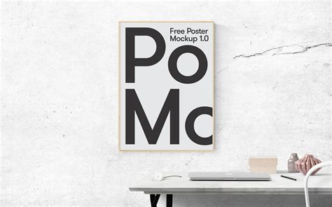 wall posters for room free living room poster mockup mockupworld