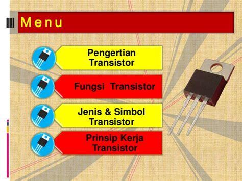 fungsi transistor jfet n fungsi transistor jfet n 28 images pengertian fungsi simbol dan prinsip transistor