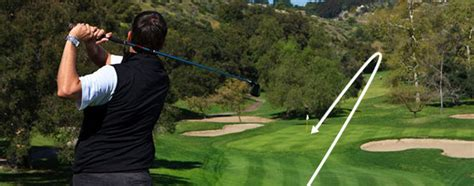consistent golf swing drills 5 tips for a more consistent golf swing