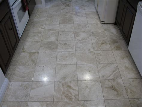 Marble Floors by Marble Polishing Restoration Marbletilepolishing