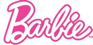Barbie she s far more than just a doll secrets of a beauty addict