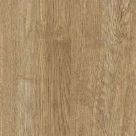 American Oak: Beautifully designed LVT flooring from the
