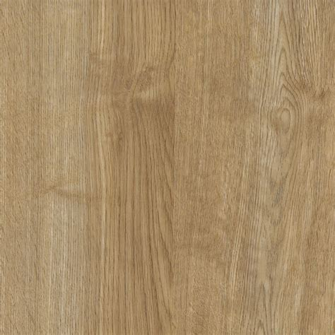 American Oak: Beautifully designed LVT flooring from the
