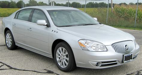Buick Girls Related Keywords Suggestions Buick Girls Long Tail | related keywords suggestions for 2013 buick lucerne