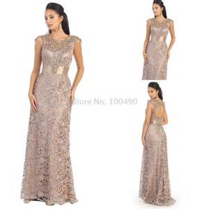 compare prices on taupe evening gowns online shopping buy