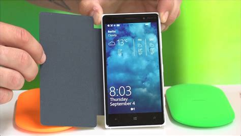 Microsoft Lumia Denim lumia denim to roll out to all indian lumia devices by