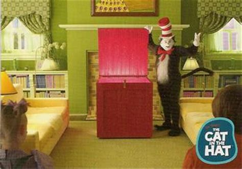 cat in the hat games dont jump on the couch cat in the hat couch game 28 images lolcat gifs find