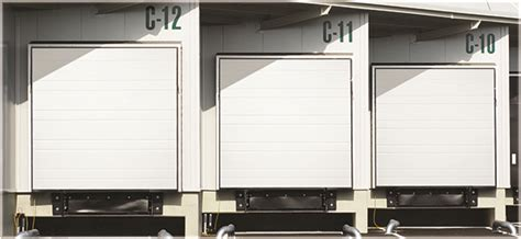 Southern Ideal Garage Doors by Wholesale Commercial Garage Doors 4500 01 Southern Ideal