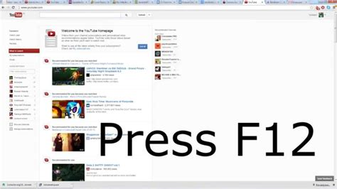 youtube layout changes ipad how to change youtube layout back to normal 2012 youtube