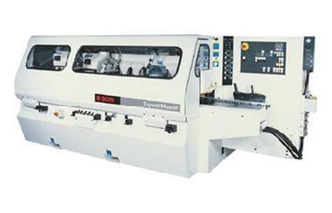scm woodworking wood scm wood working machines pdf plans