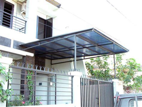 bengkel las bandung pembuatan pagar teralis canopy canopy minimalis bengkel las bandung pembuatan pagar
