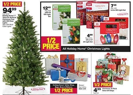 christmas trees fred meyer fred meyer black friday ad 2014
