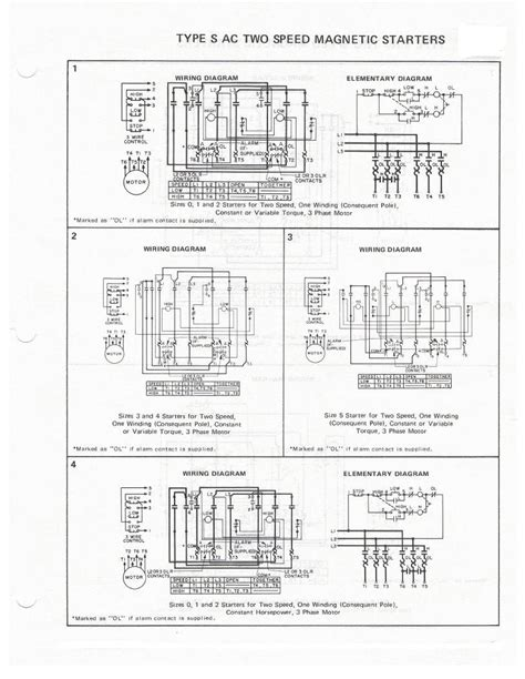 westinghouse 1 4 hp electric motor wiring diagram wiring