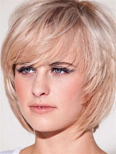 short soft layered brunetts hair cuts 35 layered bob hairstyles short hairstyles 2015 2016