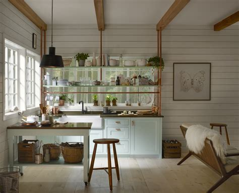 cottage kitchen copper cottage kitchen kohler ideas