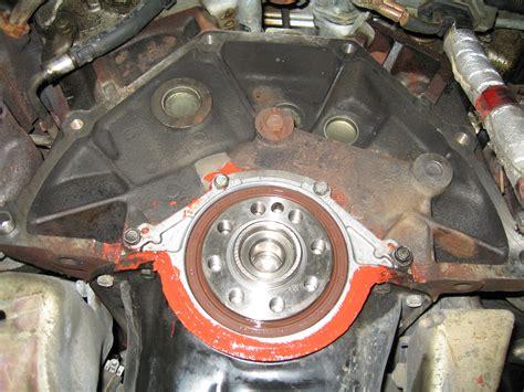 Stop L Honda Accord Cielo 1994 Rh engine rear seal diagram wiring library