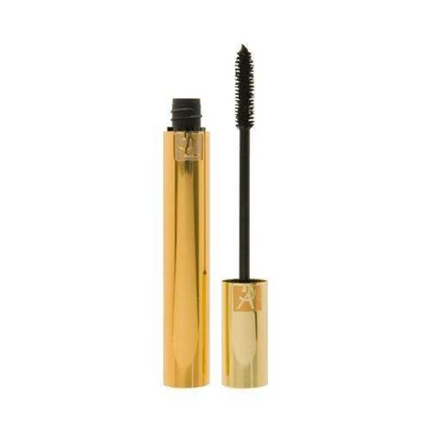 Yves Laurent Mascara Volume Effet Faux Cils by Yves Laurent Volume Effet Faux Cils Luxurious